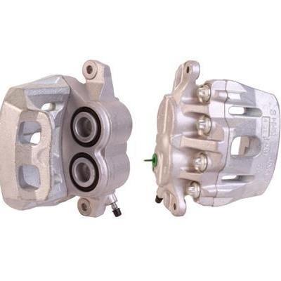 Brake Caliper For Toyota Supra 44750 14260