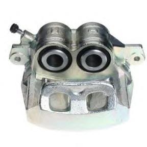 Brake Caliper For Toyota Supra 47730 24082