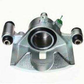 Brake Caliper For Toyota Tacoma 47730 26040