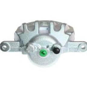 Brake Caliper For Toyota Hilux 47750 0K020