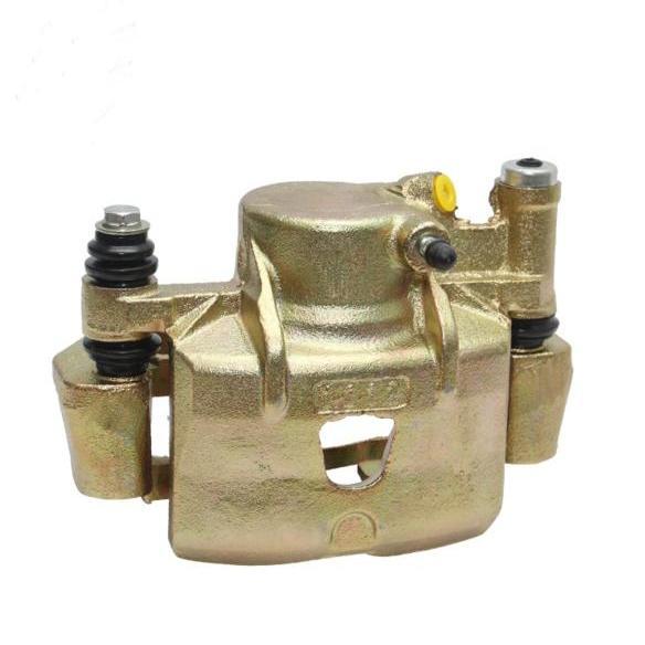 Brake Caliper For Mitsubishi Freeca MR390129 MR390130