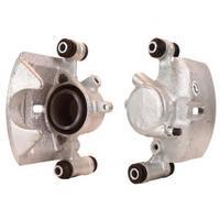 Brake Caliper For VW Taro J4775026080