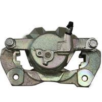 Brake Caliper For Toyota Corolla  47730 02390