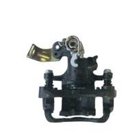 Brake Caliper For Nissan Altima440010E601