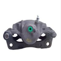 Brake Caliper For Hyundai Accent 58181 22A00