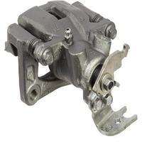 Brake Caliper For Honda Accord 43018 TA0 A01