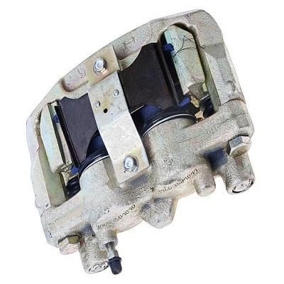 Brake Caliper For UAZ 3160 3160 3501010