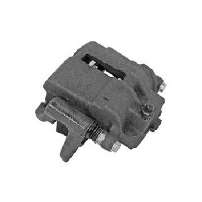 Brake Caliper For UAZ Volga 3302 3501137