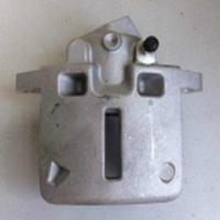 Brake Caliper For Lada OKA 11113501015