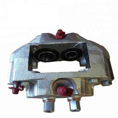Brake Caliper For Moskivich 4123501010