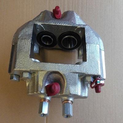 Brake Caliper For Moskivich 4123501011