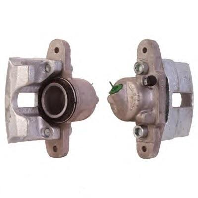 Brake Caliper For Lada Carlota 21083501013