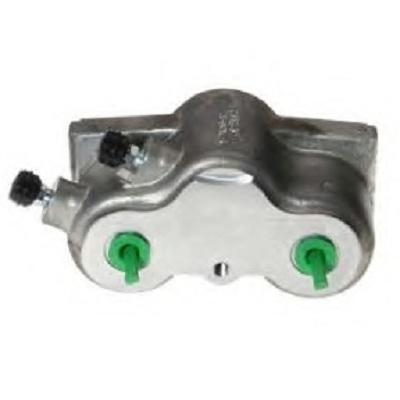 Brake Caliper For Lada Niva 21213501179
