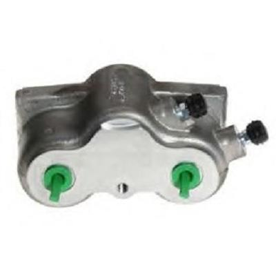 Brake Caliper For Lada Niva 21213501178