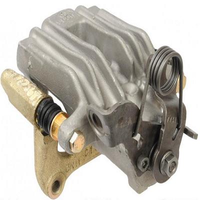 Brake Caliper For Audi A4 8E0615423B