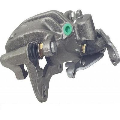 Brake Caliper For Audi A8  4D0 615 424A