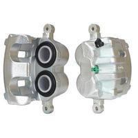 Brake Caliper For Hyundai H100 Truck 581904FA00