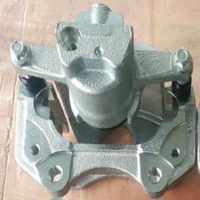 Brake Caliper For Mitsubishi Fuso Canter MK585114