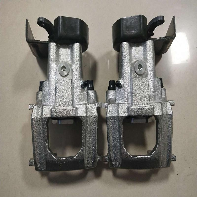 Brake Caliper For Hummer H1 12342342