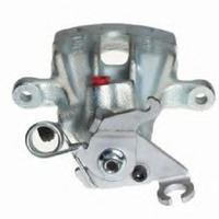 Brake Caliper For Mitsubishi Carisma MR955246