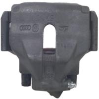 Brake Caliper For Audi A4 8D0615124B