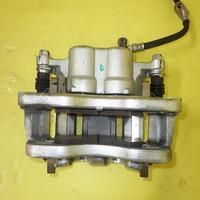 Brake Caliper For Isuzu D-Max 8983034600