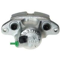 Brake Caliper For Citroen ZX 440163