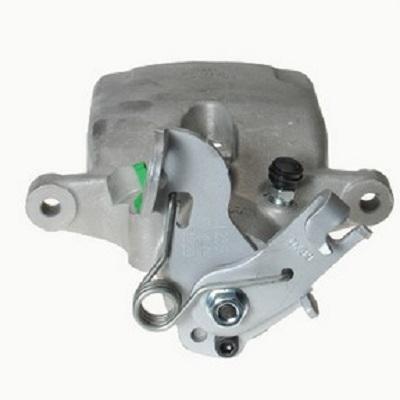 Brake Caliper For Opel Insignia 13275931