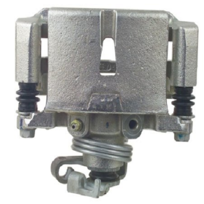 Brake Caliper For Buick Terraza 88964133