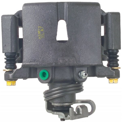 Brake Caliper For Buick Terraza 88964134