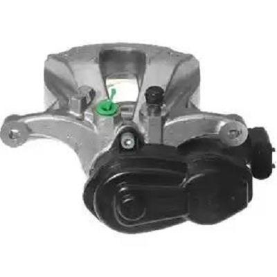 Brake Caliper For Land Rover Range Rover LR036568