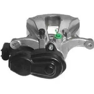 Brake Caliper For Land Rover Range Rover LR036567