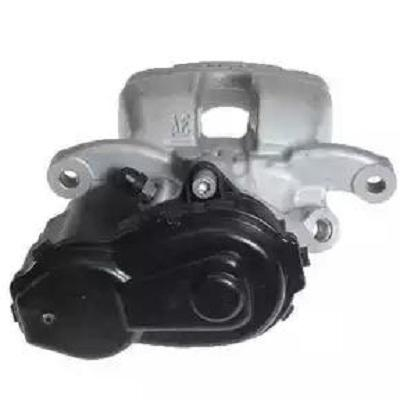 Brake Caliper For Benz A-CLASS 0004232481