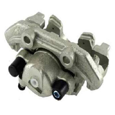Brake Caliper For Buick Sail 92098534