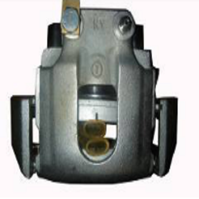 Brake Caliper For Buick Sail 92098535