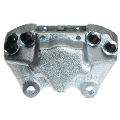 Brake Caliper For Alfa Romeo Spider 105142205303