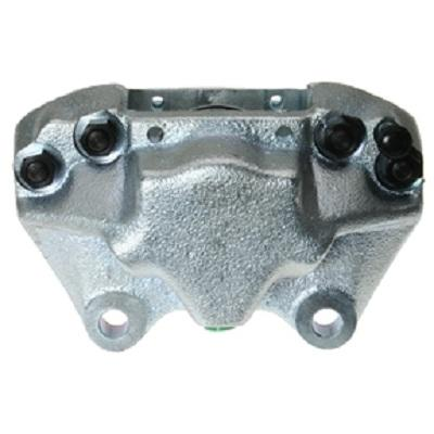 Brake Caliper For Alfa Romeo Spider 105412205200