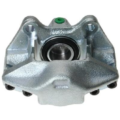 Brake Caliper For Alfa Romeo Spider 105412205200
