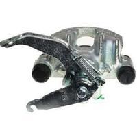 Brake Caliper For Ford Transit 1501244