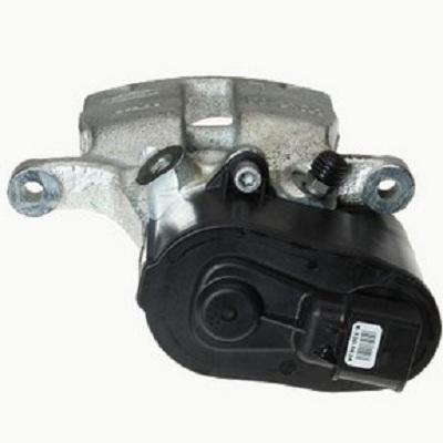 Brake Caliper For Volvo S80 8603726