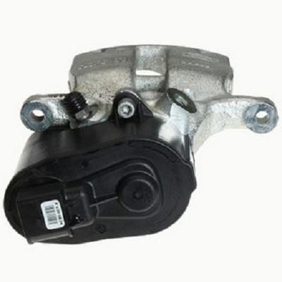 Brake Caliper For Volvo S80 8603727