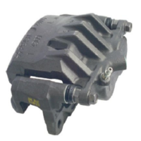 Brake Caliper For Toyota Camry 4775007020
