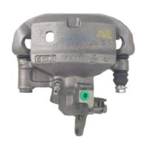 Brake Caliper For Toyota MR 2  4775017100