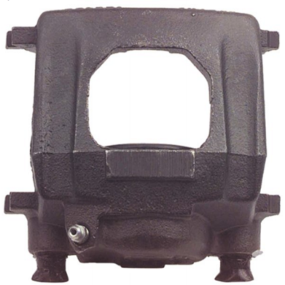 Brake Caliper For Hummer H1 J8133846