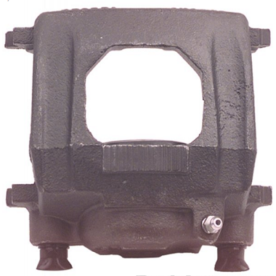 Brake Caliper For Hummer H1 J8133847