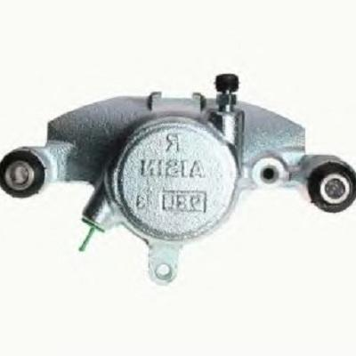 Brake Caliper For Toyota Hiace 4775035130 4773035130