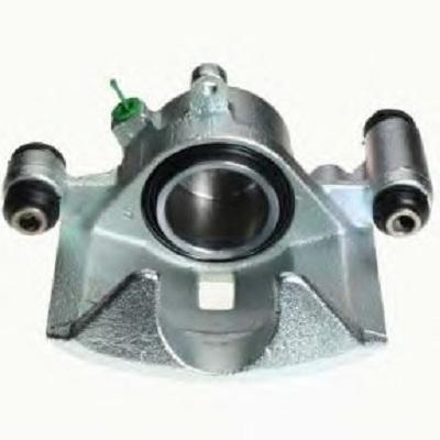 Brake Caliper For Toyota Hiace 4775035130 4773035130