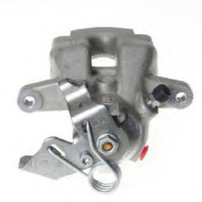 Brake Caliper For Peugeot 307 1607375680 1607375780