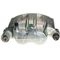 Brake Caliper For Ford Transit 92VB2B120BA