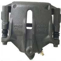 Brake Caliper For Ford Mondeo 1123892